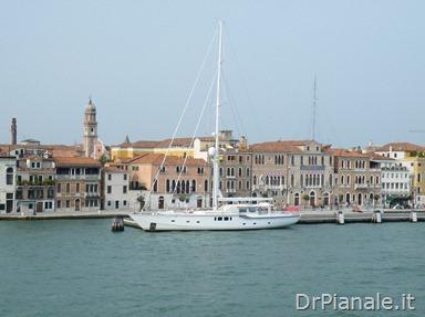 2011_0704_Venezia 054