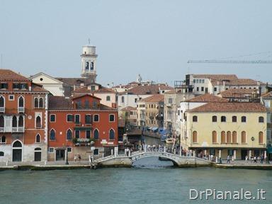 2011_0704_Venezia 055