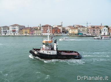 2011_0704_Venezia 056
