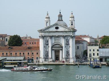 2011_0704_Venezia 057