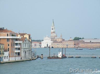 2011_0704_Venezia 058