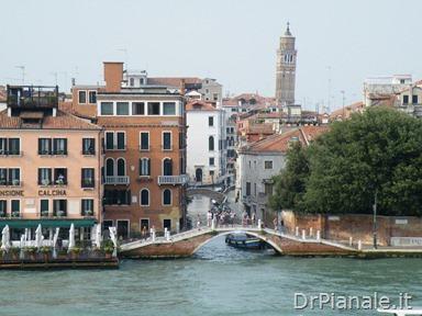 2011_0704_Venezia 059