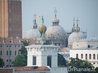 2011_0704_Venezia 060