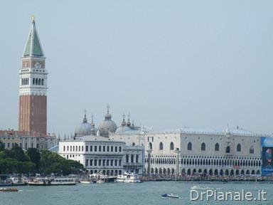 2011_0704_Venezia 061