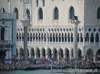 2011_0704_Venezia 062