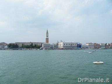 2011_0704_Venezia 063