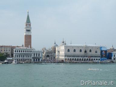 2011_0704_Venezia 064