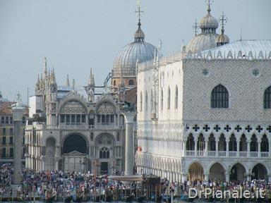 2011_0704_Venezia 065