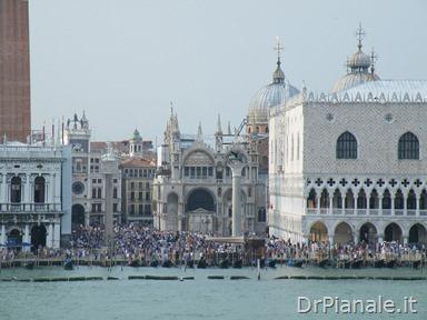 2011_0704_Venezia 066