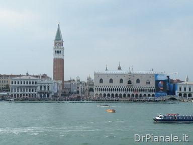 2011_0704_Venezia 069