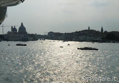 2011_0704_Venezia 072