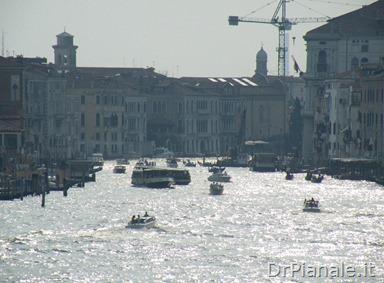 2011_0704_Venezia 073