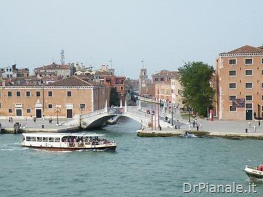 2011_0704_Venezia 074