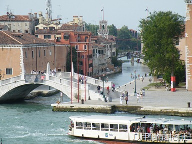 2011_0704_Venezia 075