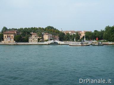 2011_0704_Venezia 076