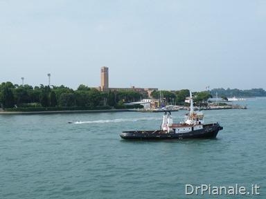 2011_0704_Venezia 078