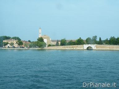 2011_0704_Venezia 079