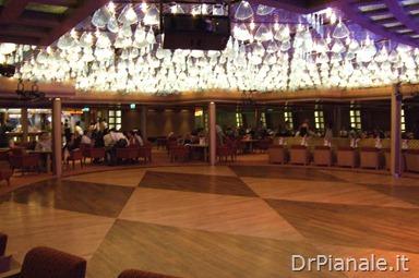 2011_0704_Venezia 095