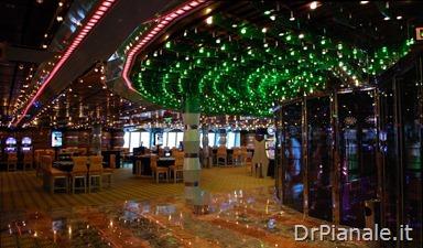 DSC_0332 creazione panorama