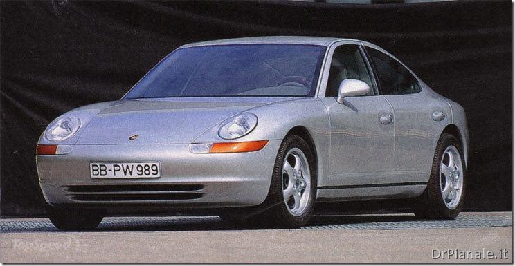 1989-porsche-989-3w
