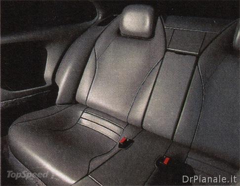 1989-porsche-989-4w