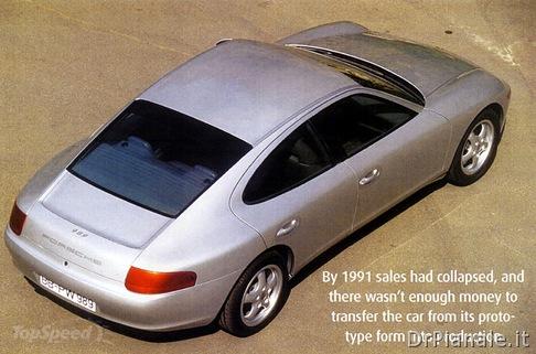 1989-porsche-989w