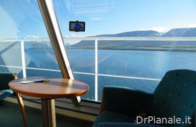 2010_0616_Akureyri_1051