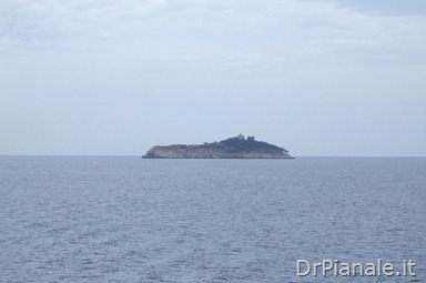 2011_0705_Dubrovnik 115
