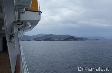 2011_0705_Dubrovnik 118