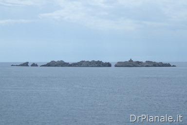2011_0705_Dubrovnik 120
