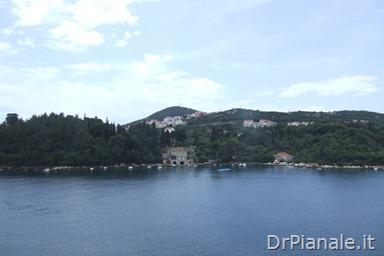 2011_0705_Dubrovnik 121