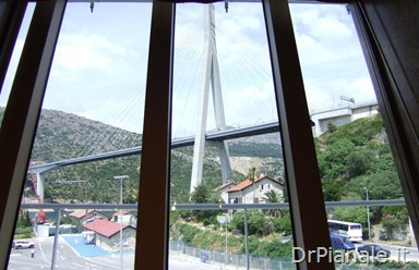 2011_0705_Dubrovnik 130