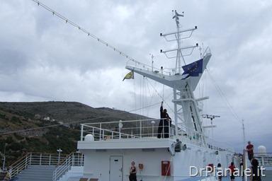 2011_0705_Dubrovnik 148