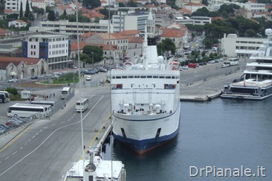 2011_0705_Dubrovnik 151