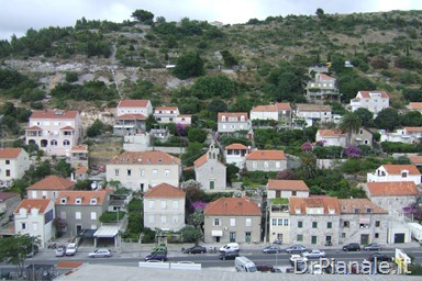 2011_0705_Dubrovnik 159