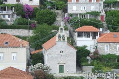 2011_0705_Dubrovnik 160