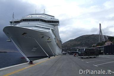 2011_0705_Dubrovnik 178