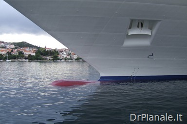 2011_0705_Dubrovnik 181