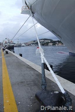 2011_0705_Dubrovnik 184