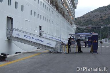 2011_0705_Dubrovnik 185
