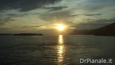 2011_0705_Dubrovnik 189
