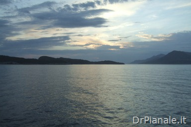 2011_0705_Dubrovnik 192