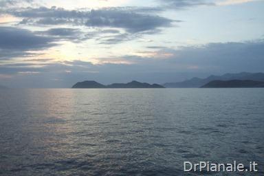 2011_0705_Dubrovnik 194