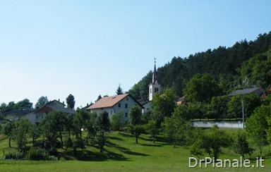 2011_0706_Koper 345