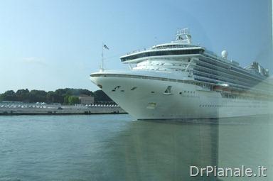 2011_0707_Venezia 466