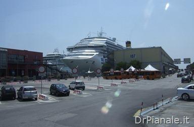 2011_0707_Venezia 502