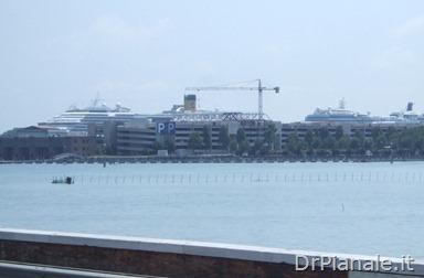 2011_0707_Venezia 504