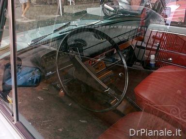 Fiat 124 Familiare