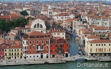 DSC_0281 creazione panorama