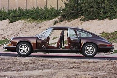 Porsche-Sedans-1